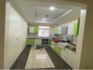 2 BHK Flat  For Sale  In Apartment In Sector 27