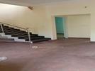 2 BHK In Independent House  For Rent  In Sir M Vishveswaraya Layout