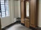 1 BHK Flat  For Rent  In Gurudatta Housing So. In Thorle Bajirav Peshwe Road