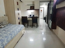 2 BHK Flat  For Sale  In Krishna Residency  In Malad West