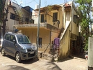 3 BHK In Independent House  For Sale  In Dhankawadi