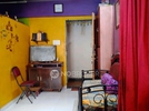 1 RK Flat  For Sale  In Starmall  In Star Mall