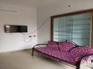 1 RK Flat  For Rent  In Laamoola  In  Yelahanka,