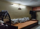 1 BHK Flat  For Sale  In Audumber Nagri Nivara Chsl In Goregaon East