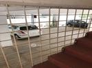 2 BHK Flat  For Rent  In Standalone Building  In Koramangala 3 Block, Koramangala
