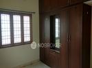 2 BHK Flat  For Sale  In Raghav Apartment In Velachery