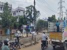 Godown/Warehouse for sale in Ambattur Estate , Chennai
