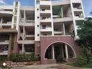 3 BHK Flat  For Rent  In Renaissance Brindavan, Uttarahalli Hobli In Uttarahalli Hobli
