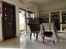 2 BHK Flat  For Sale  In Masab Tank