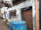Industrial Shed for sale in Ins Hamla , Mumbai