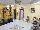 3 BHK Flat  For Sale  In Nandini Apartment In Santacruz East