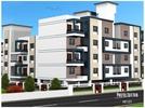 1 BHK Flat  For Sale  In Digambar Height In Dnyan Sagar English Medium School