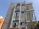 3 BHK Flat  For Rent  In Jnananjyothinagar