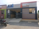 Co-Working space  for sale in Munganoor , Hyderabad