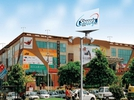 Shop for sale in Sector 61, , Noida