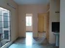 2 BHK Flat  For Rent  In Sai Darbar In Sembakkam