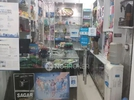 Shop for sale in Sector 76 , Noida