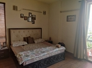3 BHK Flat  For Sale  In Unitech Escape In Sector-50