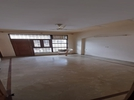 4 BHK Flat  For Sale  In Cityview Apartments In Sector-35