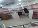 Shop for sale in Paschim Vihar , Delhi