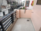 2 BHK In Independent House  For Rent  In Laxman Vihar