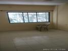 2 BHK Flat  For Sale  In Amba Vatika In Kondhava Khurd