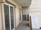 4 BHK Flat  For Sale  In Ats Triumph In Sector-104
