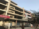 Industrial Building for sale in Sector 18 , Gurgaon