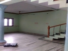 4 BHK In Independent House  For Rent  In Sembakkam