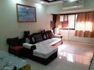 2 BHK Flat  For Sale  In Raut Sadan Chs In Bandra West