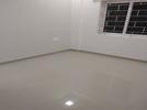 2 BHK Flat  For Rent  In Sri Narasimha Nilaya  In Mahalakshmi Layout