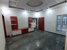 Industrial Building for sale in Washermanpet , Chennai