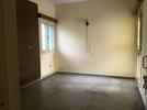 3 BHK Flat  For Sale  In Jal Vayu Vihar In Sector 25, Jal Vayu Vihar