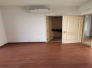 4 BHK Flat  For Sale  In Chintels Paradiso In Sector-109