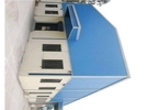 Industrial Shed for sale in Thirumudivakkam , Chennai