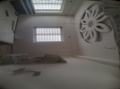 3 BHK Flat  For Rent  In Stc Tranquil Residency In Narayanaghatta