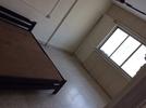 3 BHK Flat  For Rent  In Bridavann Apartment In Shivajinagar