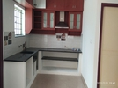 3 BHK Flat  For Rent  In Dsmax Shelton In Malathahalli