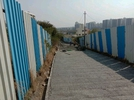 Godown/Warehouse for sale in Pisoli Warehouse , Pune