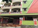 Co-Working space  for sale in Saroornagar , Hyderabad