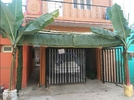 1 BHK In Independent House  For Rent  In Thigalarapalya, Hoodi