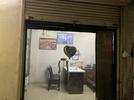 Shop for sale in Pocket 2, Mayur Vihar, New Delhi, Delhi, India , Delhi