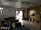 3 BHK Flat  For Sale  In Shrikanth View Society, Ambegaon Pathar In Ambegaon Pathar