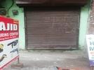 Shop for sale in Trilokpuri , Delhi