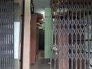 Shop for sale in Dahisar East,  , Mumbai