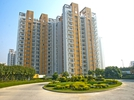 4 BHK Flat  For Sale  In Bptp Park Grandura, Sector 82 In Sector 82