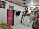 1 RK Flat  For Sale  In Parivar Society In Sangharsh Nagar, Chandivali, Powai