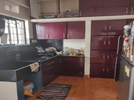 2 BHK Flat  For Sale  In Himagiri Enclave 1, C V Raman Nagar In C V Raman Nagar