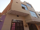 Shop for sale in Bahrampur , Ghaziabad