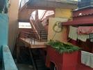 3 BHK Flat  For Sale  In Hongasandra